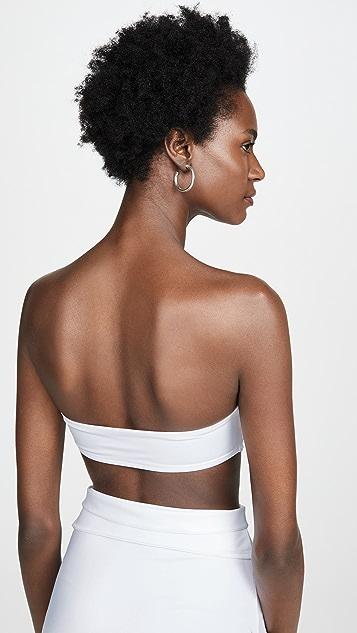 Sian Swimwear Diana Bikini Top