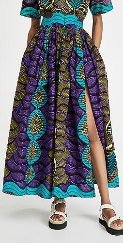 SIKA - Azumi 半身裙