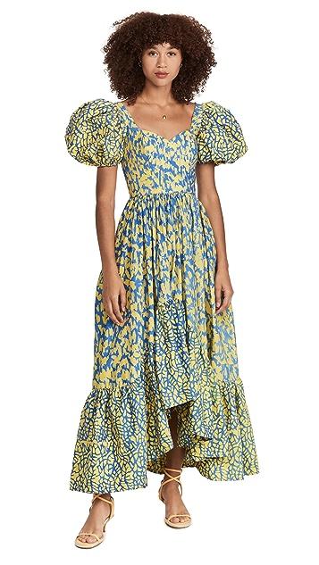 SIKA Frida Dress