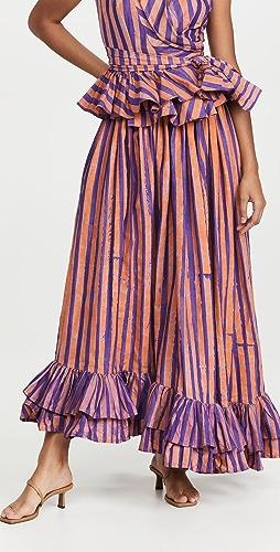 SIKA - Amai 半身裙