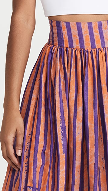 SIKA Amai Skirt
