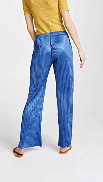 Simon Miller Rozel Pants