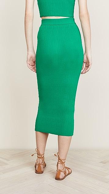 Simon Miller Marsing Skirt