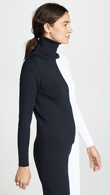 Simon Miller Berto Sweater