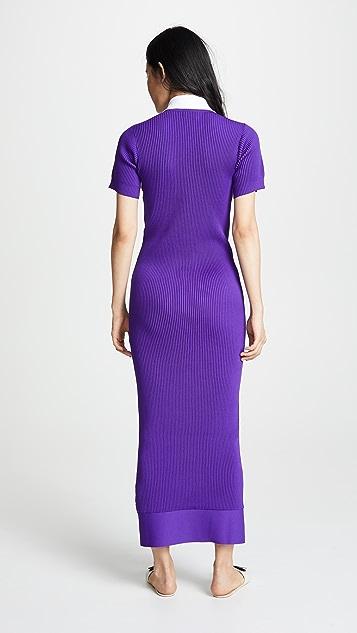Simon Miller Laurin Dress