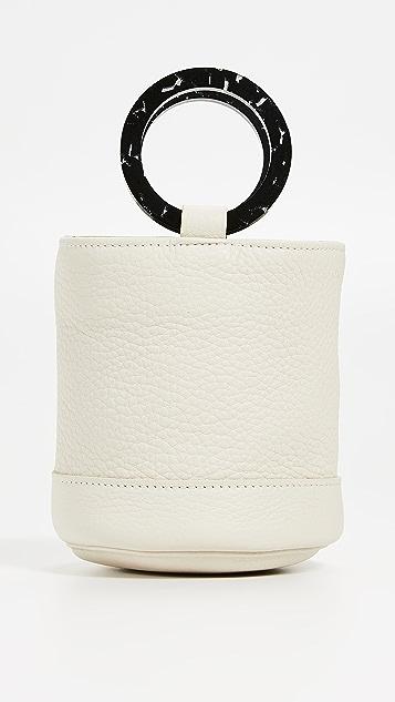 Simon Miller Bonsai Mini Bucket Bag