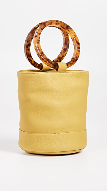 Simon Miller Bonsai Bucket Bag