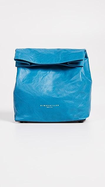 Simon Miller Mini Lunch Bag
