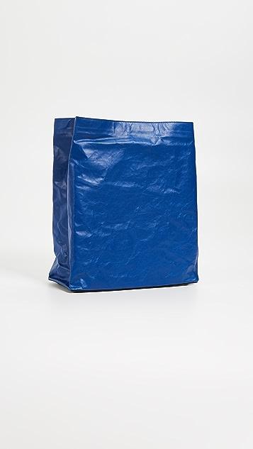 Simon Miller Lunchbag