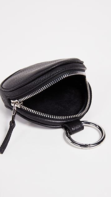 Simon Miller Circle Pop Pouch