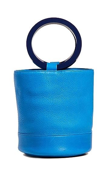 Simon Miller 20cm Bonsai Bag