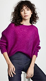 Simon Miller Fay Sweater