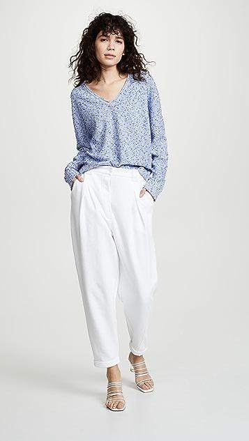 Simon Miller Alief Sweater