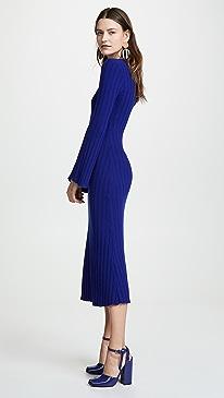 Wells Dress
