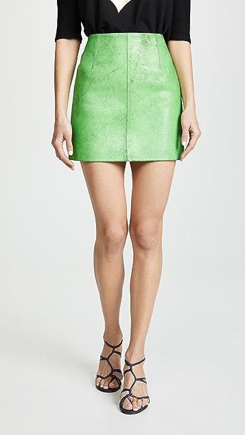 Simon Miller Willow Skirt