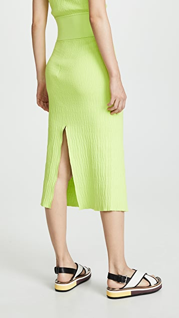 Simon Miller Luz Skirt
