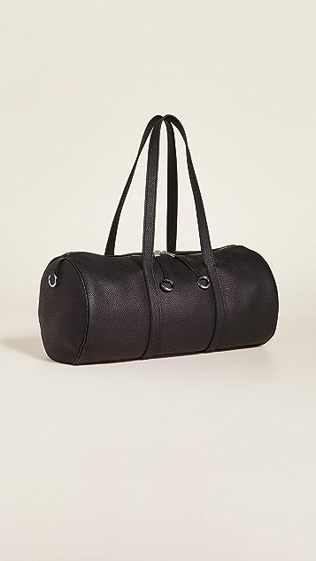 Simon Miller Кожаная сумка для инструментов