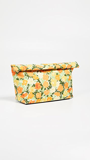 30 Cm Lunch Bag by Simon Miller