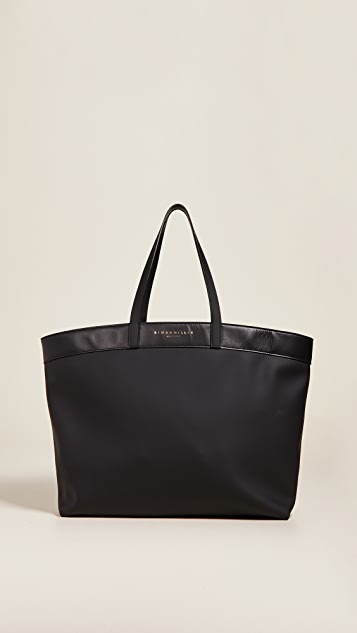 Simon Miller Medium Tent Tote Bag