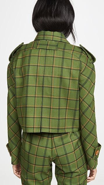 Simon Miller Jawa Jacket