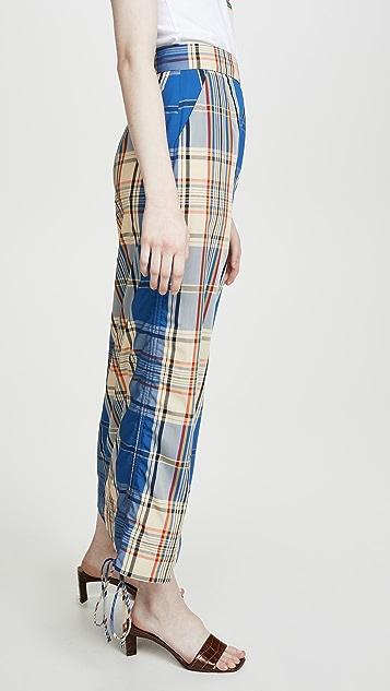 Simon Miller Slo Skirt