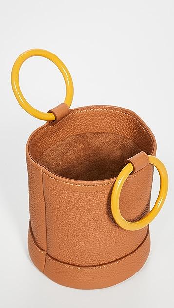 Simon Miller Bonsai 15 水桶包