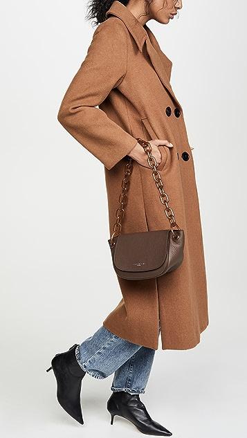 Simon Miller Bend Bag