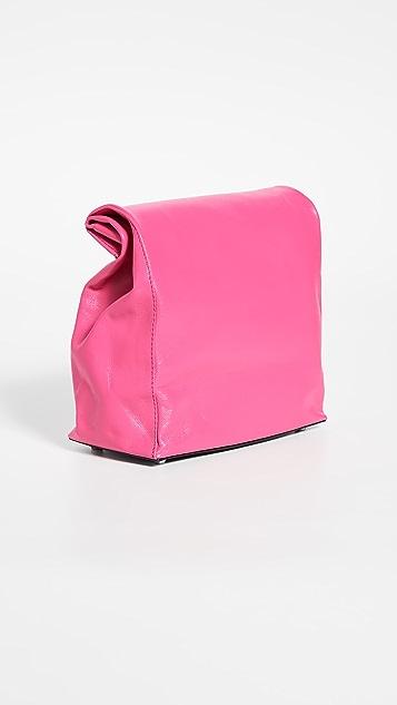 Simon Miller Lunchbag 20