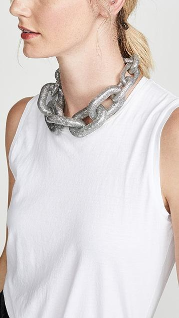 Simon Miller S751 Necklace