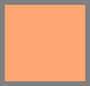 Sponge Orange