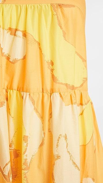 Simon Miller Pumpa Dress