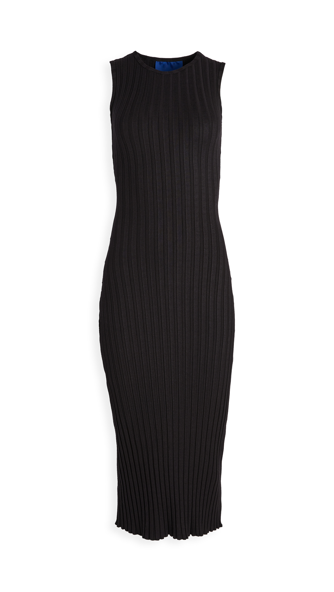 Simon Miller Tali Dress
