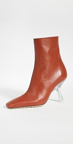 Simon Miller - Foxy 靴子