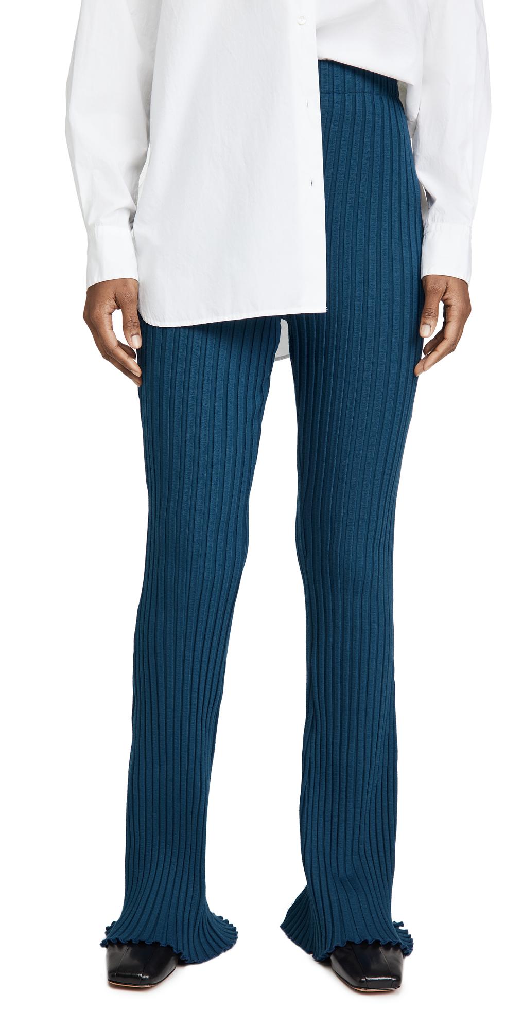 Simon Miller Welton Bell Pants