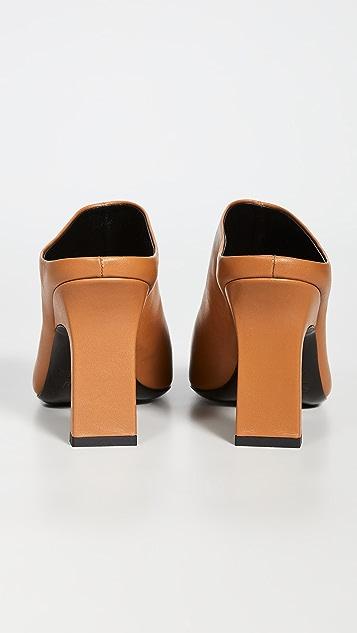Simon Miller F148 Foxy 穆勒鞋