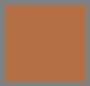 Fox Tail Brown