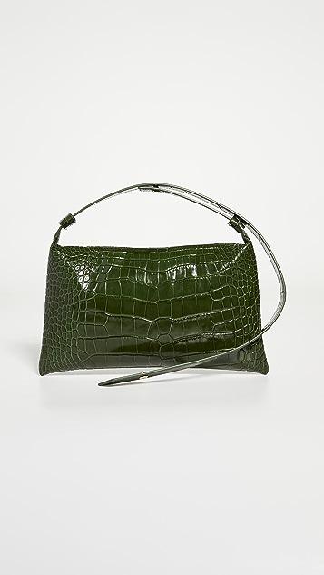 Simon Miller Puffin Bag
