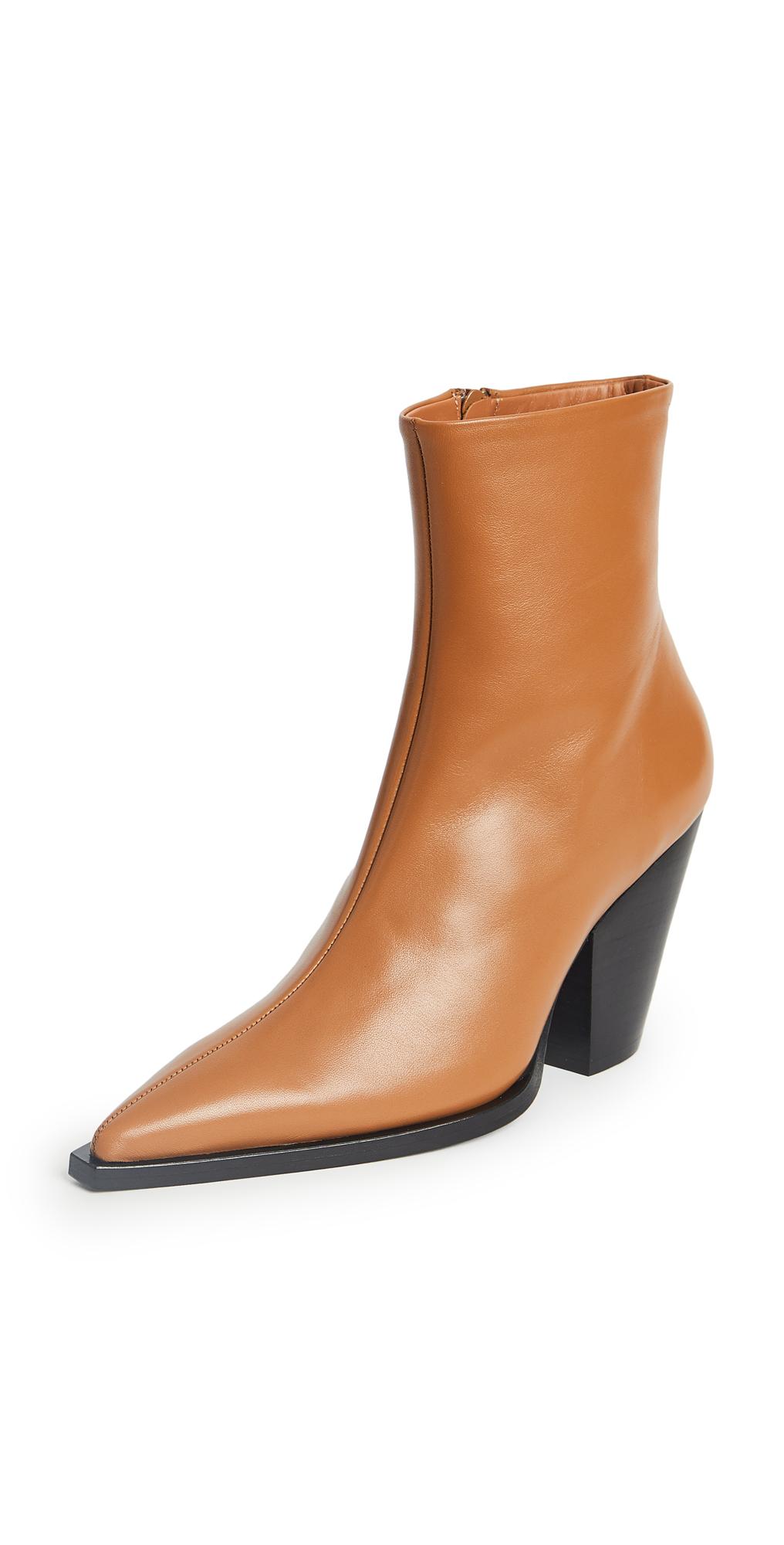 Simon Miller Pack Boots