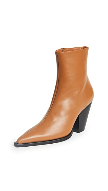 Simon Miller Pack 靴子
