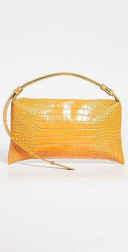 Simon Miller - Puffin Bag