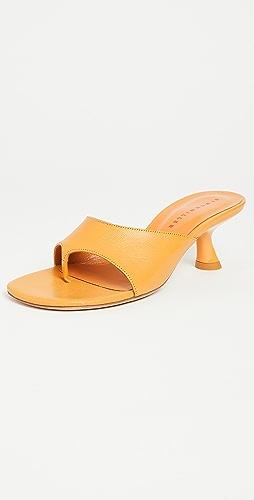 Simon Miller - Bil Thong Sandals