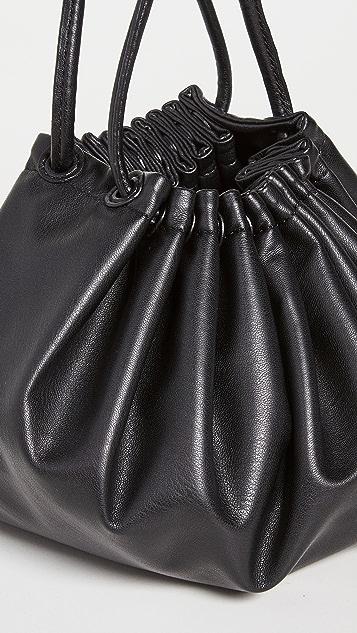Simon Miller Scrunch Bag