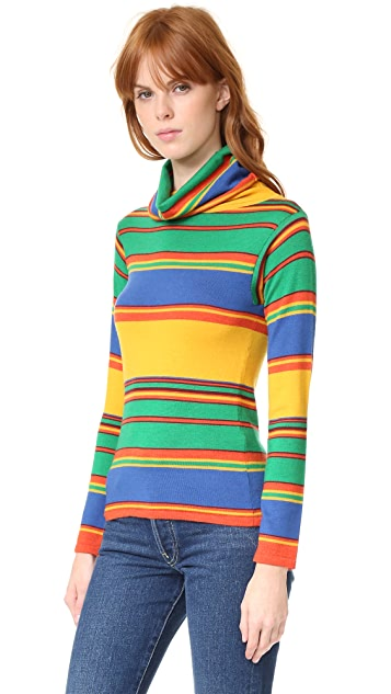 Stoned Immaculate Shelley Sweater