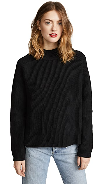 Sincerely Jules Dreamer Sweater