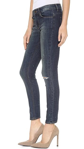 Siwy Ladonna Jeans