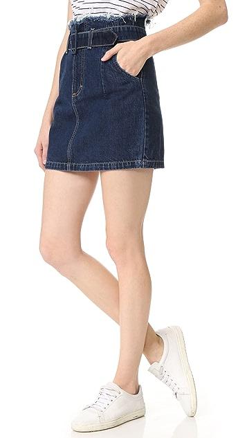 Siwy Zahra Skirt