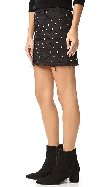 Siwy Maya Miniskirt