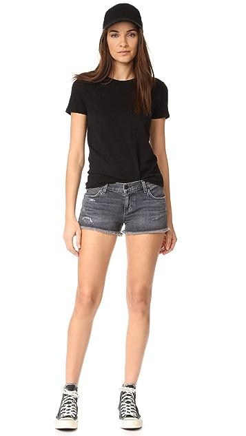 Siwy Camilla Signature LR Shorts