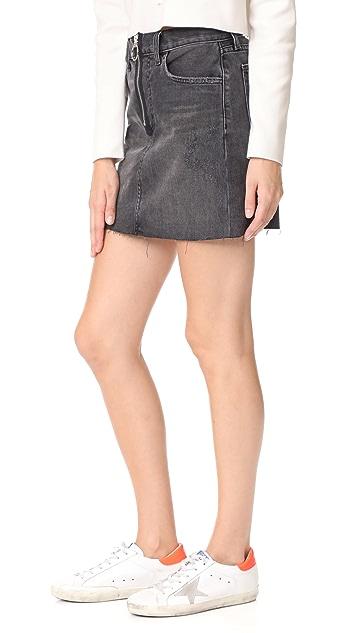 Siwy Madonna Miniskirt