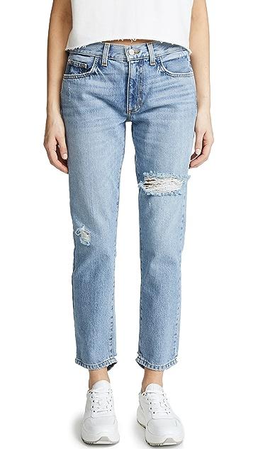 Siwy Billie BF Jeans